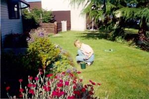 backyard 1980 1