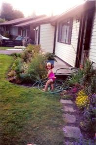 backyard 1980 2