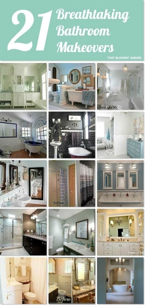 gorgeous-spa-like-bathrooms
